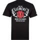 ELEMENT Moose Mens T-Shirt