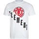 ELEMENT Escalate Mens T-Shirt