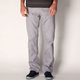 LRG Core Collection Mens Twill Pants