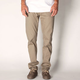 LRG Core Collection Mens Chino Pants