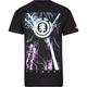 ELEMENT View Mens T-Shirt