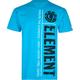ELEMENT Rivers Mens T-Shirt