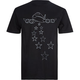FLY SOCIETY Drop Mens T-Shirt