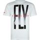 FLY SOCIETY Paradise Mens T-Shirt