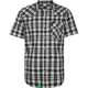 LRG Great Western Mens Shirt