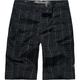 MICROS Origin Mens Shorts
