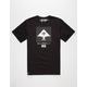 LRG Generation Tree Mens T-Shirt