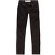 LEVI'S 511 Destructed Boys Slim Jeans