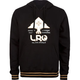 LRG Team Player Mens Sweatshirt