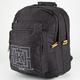 KR3W Truant 2 Backpack