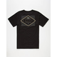 O'NEILL Dimension Mens T-Shirt