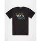 RVCA Outbound Mens T-Shirt