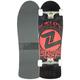 Z-FLEX Z-Skates Skateboard