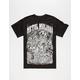 METAL MULISHA Mayhem Mens T-Shirt