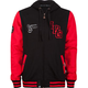 LRG Resolutionaries Mens Jacket