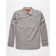 BOHNAM Kadett Mens Shirt