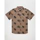 BOHNAM Lurkers Mens Shirt