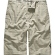 MICROS Origin Mens Shorts