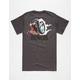 HOONIGAN Creature of the Hoon Mens T-Shirt