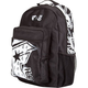 FAMOUS Stars & Straps Twitch BOH Backpack
