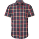 RVCA Firecracker Mens Shirt