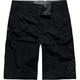 MICROS Baron Mens Shorts