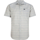 RVCA Mason Mens Shirt
