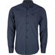 RVCA Brickley Mens Shirt