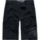 MICROS Legend Mens Shorts
