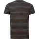 RVCA Dudley Mens T-Shirt