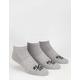 NIKE SB 3 Pack No Show Socks