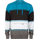 BILLABONG Static Mens Lightweight Hoodie