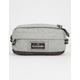 DAKINE Manscaper Bag