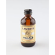 LAYRITE No. 9 Bay Rum Aftershave (4 oz)
