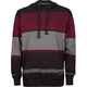 BILLABONG Foster Mens Lightweight Hoodie