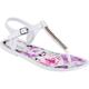SODA Pelia Womens Sandals