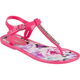 SODA Pelia Womens Sandals