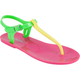 SODA Ian Womens Sandals