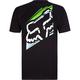 FOX Slanted Mens T-Shirt