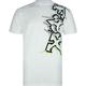 FOX Shear Mens T-Shirt