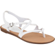 SODA Hoops Womens Sandals
