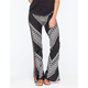 RIP CURL Gypsy Road Womens Flare Pants
