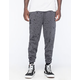 NEFF Neo Swetz Mens Sweatpants