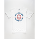 SPITFIRE Classic Bighead Mens T-Shirt