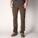 VANS Anthony Van Engelen AV Covina Mens Pants