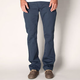 VANS V56 Standard Fit Covina Mens Pants