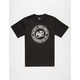 ROYAL Script Mens T-Shirt