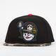 NEFF Peace Mens Hat