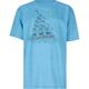 BILLABONG Chimpanski Boys T-Shirt