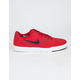 NIKE SB Paul Rodriguez 9 CS Mens Shoes